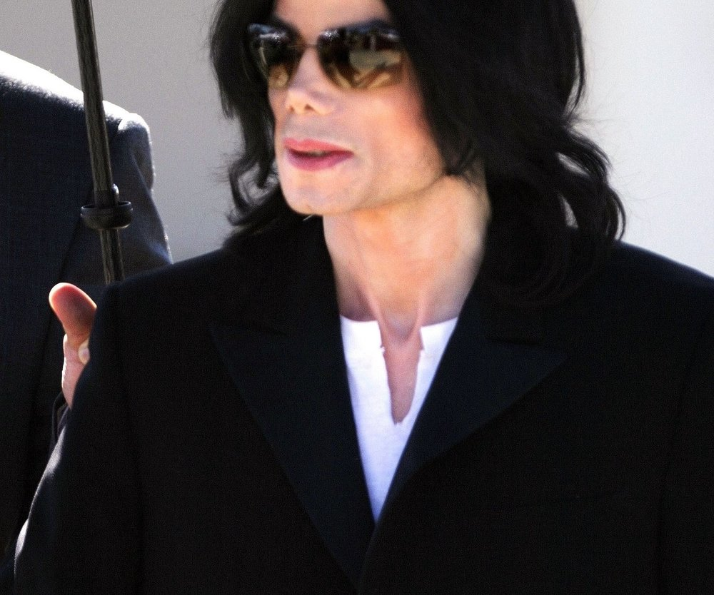 Michael Jackson: Schulden fast getilgt