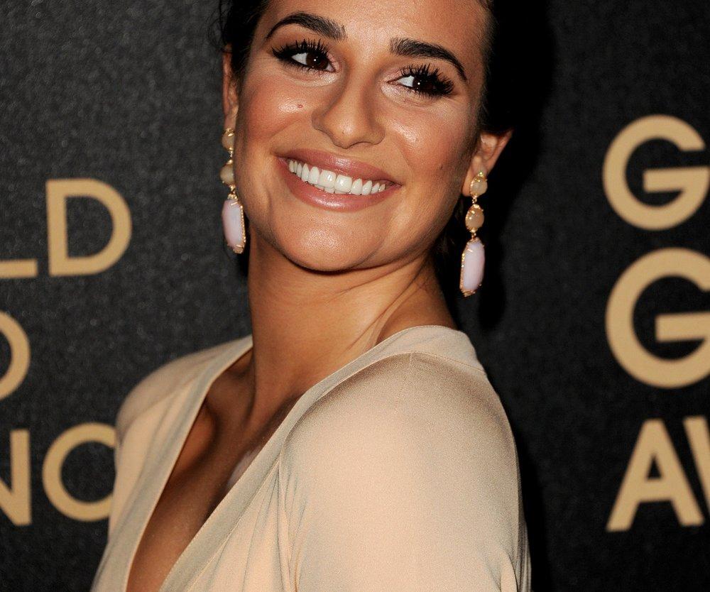 Lea Michele: Ist sie eine Diva?