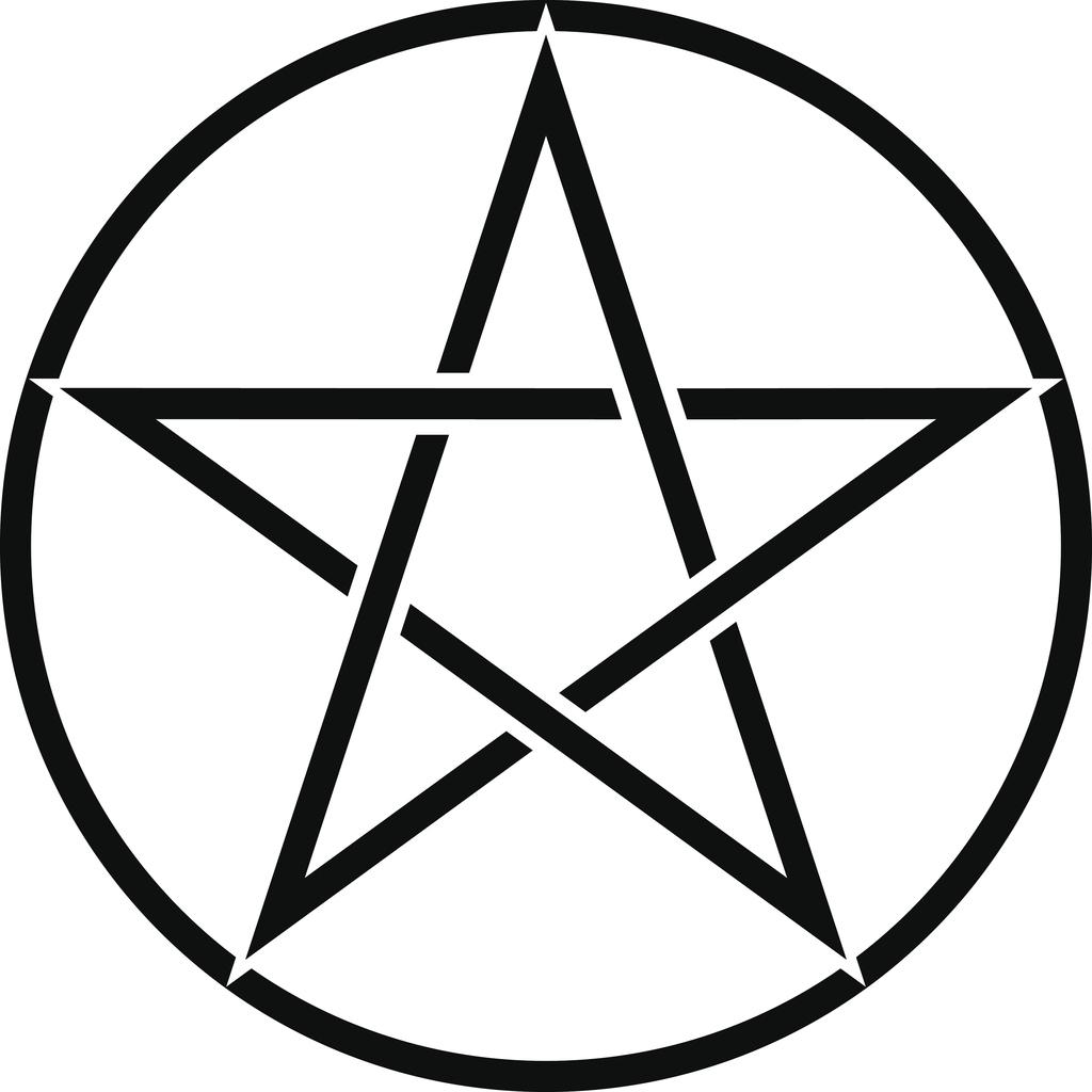 Stern-Tattoo: Bedeutung & Vorlagen | desired.de