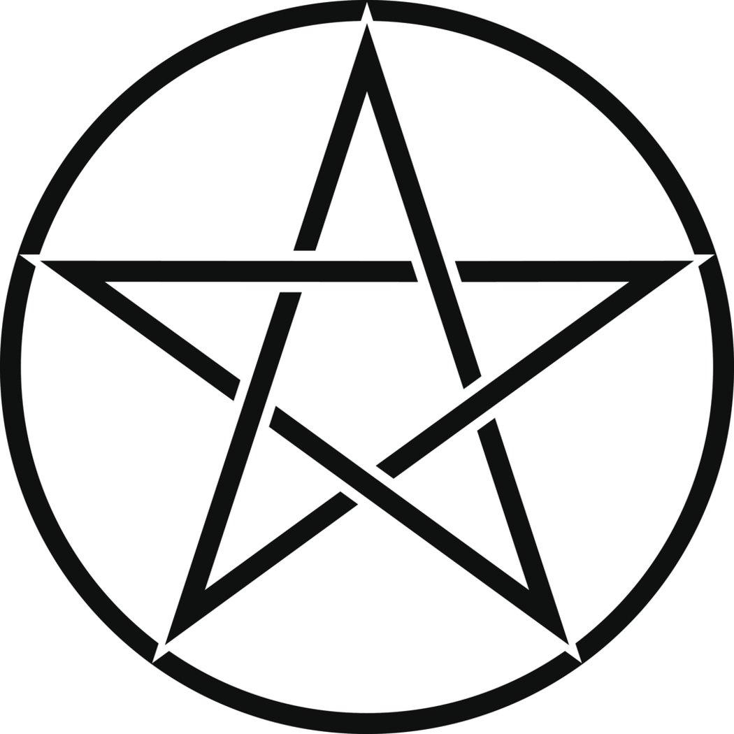 Stern Tattoo Bedeutung Vorlagen Desiredde