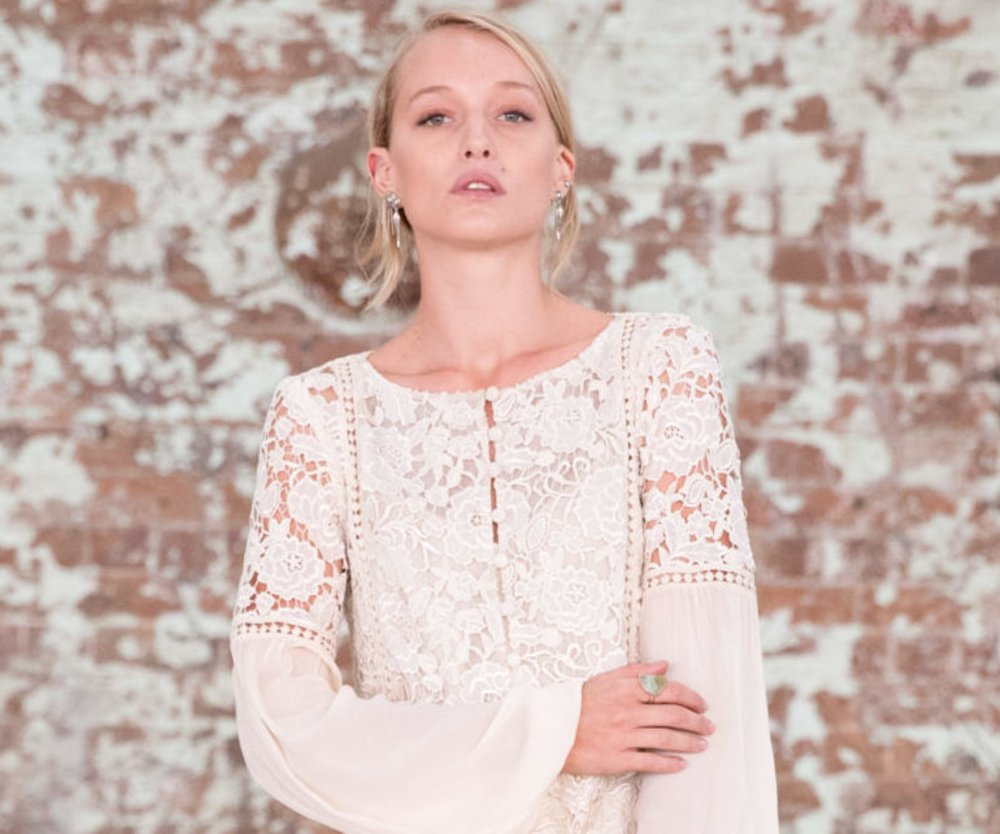 Fashion Trends: Aktuelle Trends, Styles und Outfits