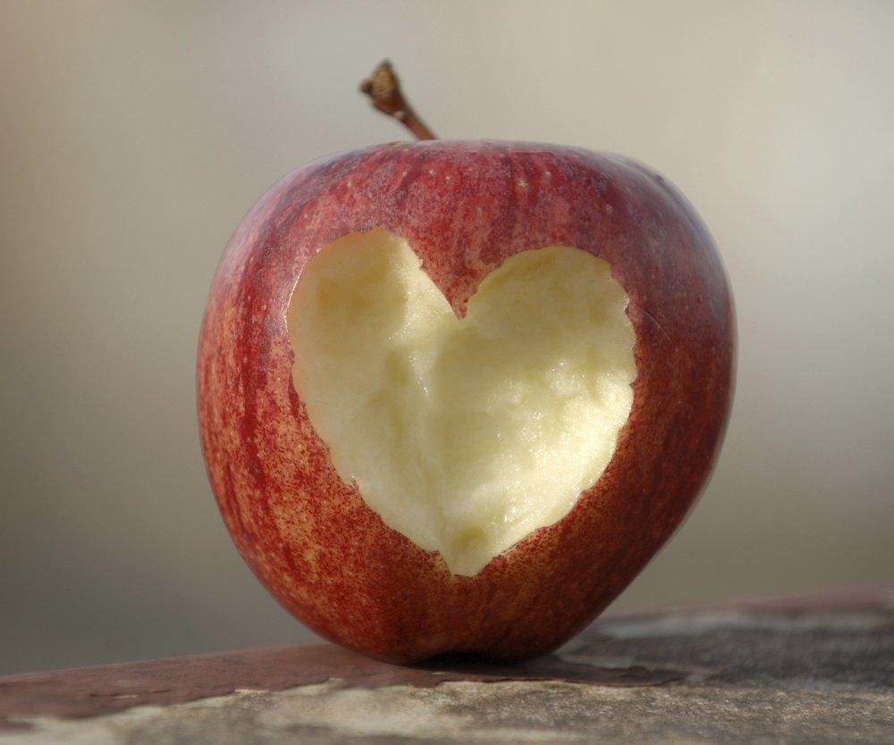 Cholesterin senken: Genießen und besser leben!