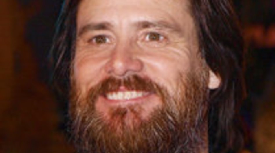 Jim Carreys Tochter Jane hat geheiratet