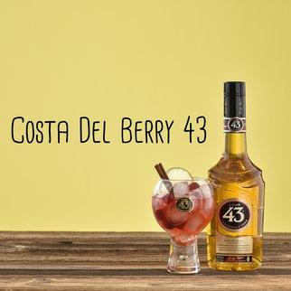 costa_del_berry_front (1)
