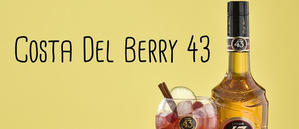 costa_del_berry_front (1)