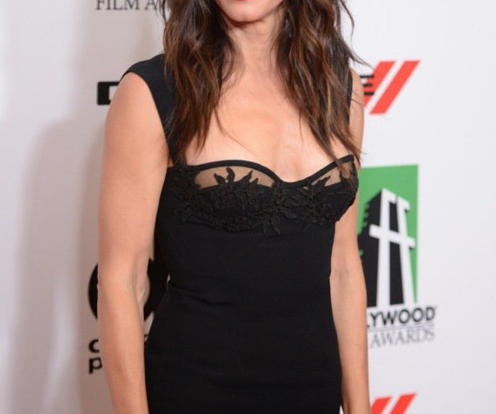 Sandra Bullock ist gerne Single