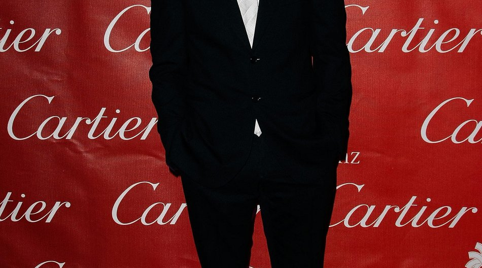 Leonardo DiCaprio: Bootstour mit Blake Lively!