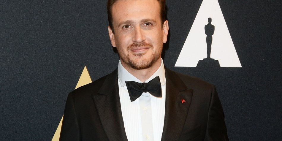 Academy Of Motion Picture Arts And Sciences' Scientific And Technical Awards Ceremony