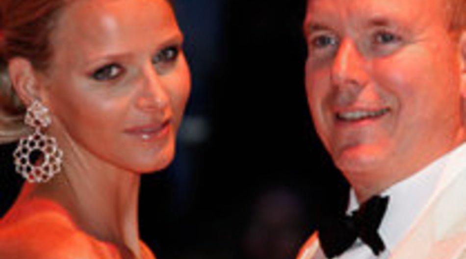 Prinz Alberts Verlobte: Monaco braucht einen Starbucks!