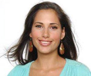 Big Brother 10: Anne oder Katrin? Wer fliegt heute raus?