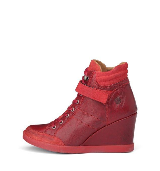 Wedge Sneakers von Apple of Eden, 99,95
