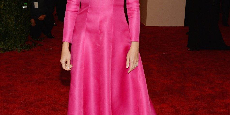 Gwyneth Paltrow entwickelt sich zum Luder