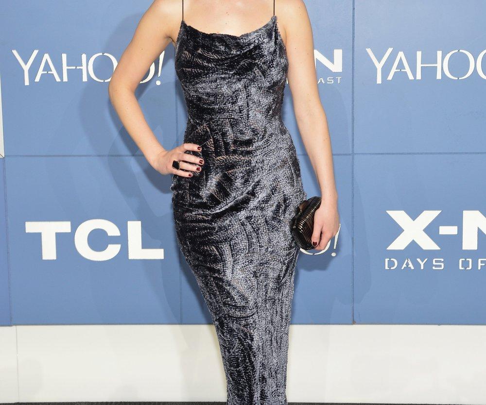Jennifer Lawrence: Bestimmt Gwyneth Paltrow ihr Liebesglück?
