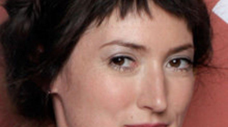 Charlotte Roche: Ende der Talkshow-Karriere?