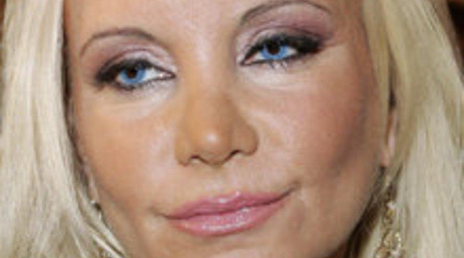 Tatjana Gsell verkauft Luxus-Villa von totem Ehemann