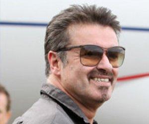 George Michael: Freiwillig in Entzugsklinik
