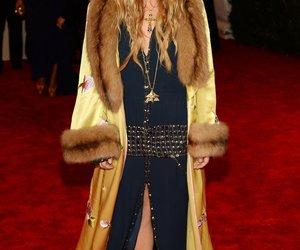 Mary-Kate Olsen: Plant sie ihre Traumhochzeit?