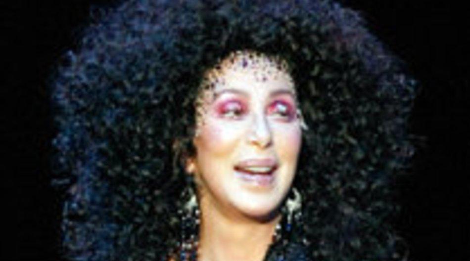 Cher versteigert Anwesen auf Hawaii