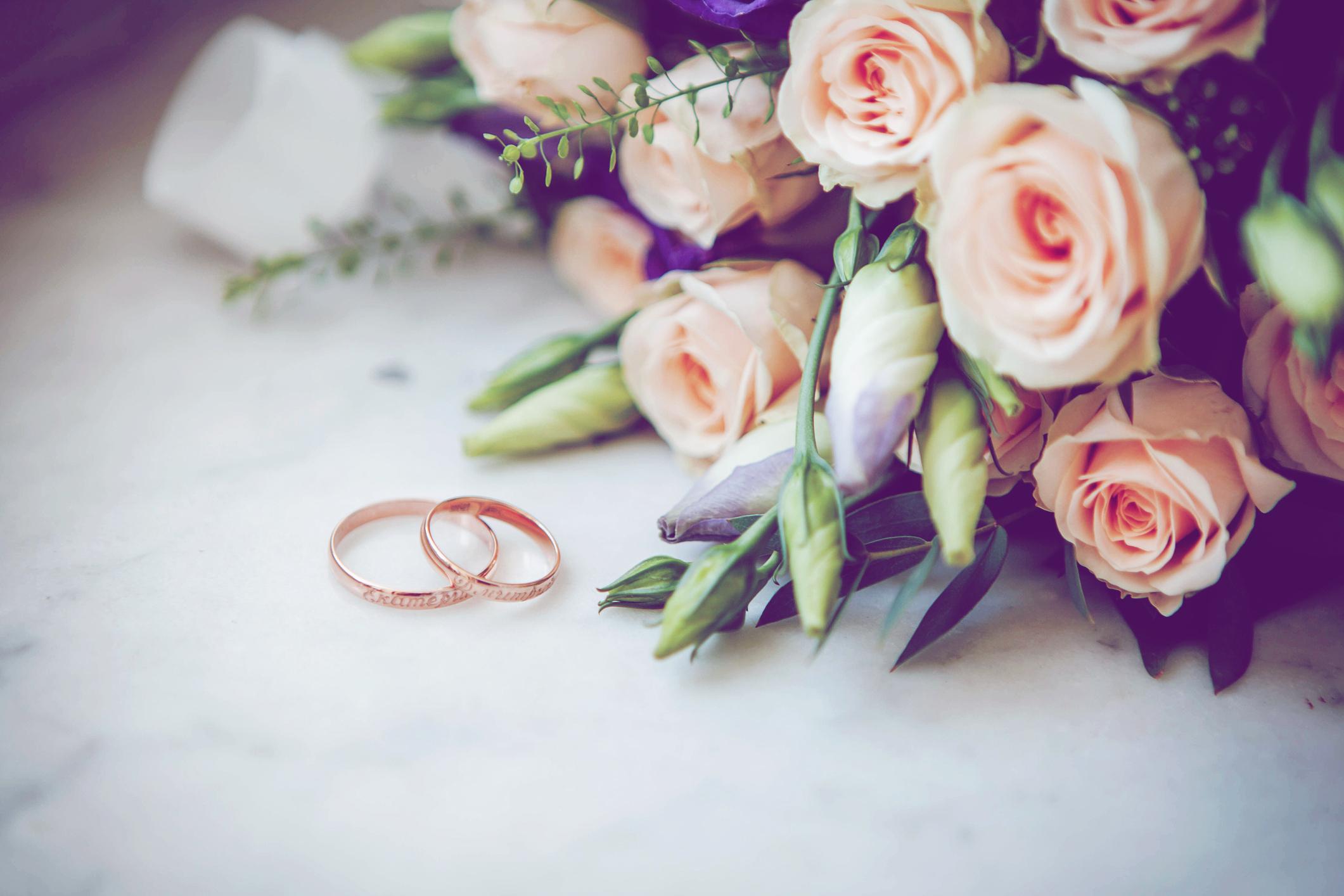 100 Hochzeitstage Liste Mit Namen Bedeutung Desired De