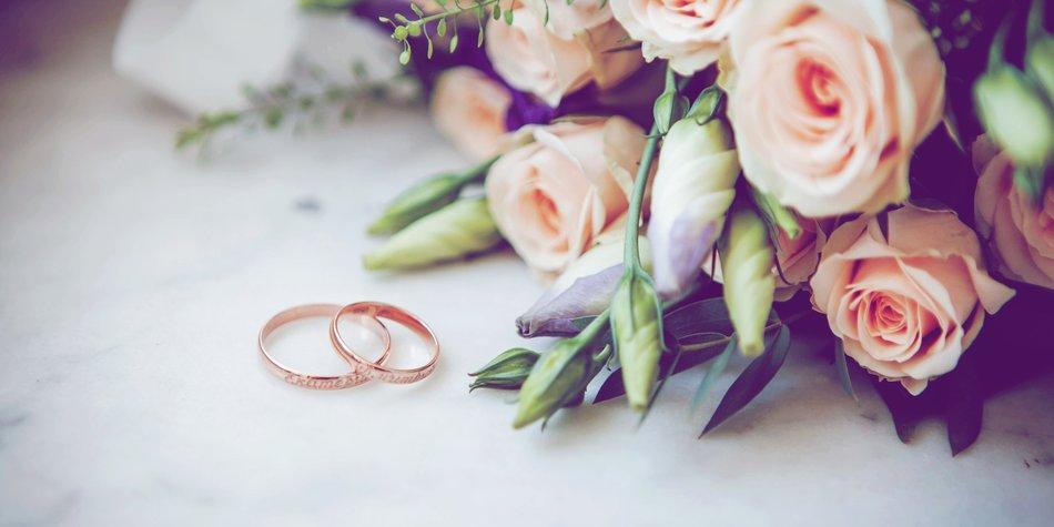 100 Hochzeitstage Liste Mit Namen Bedeutung Desiredde