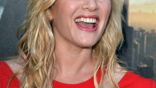Kate Winslet verrät die Namensbedeutung ihres Babys
