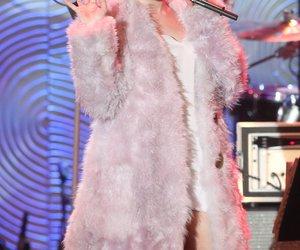 Miley Cyrus rockt ihr Schlafzimmer