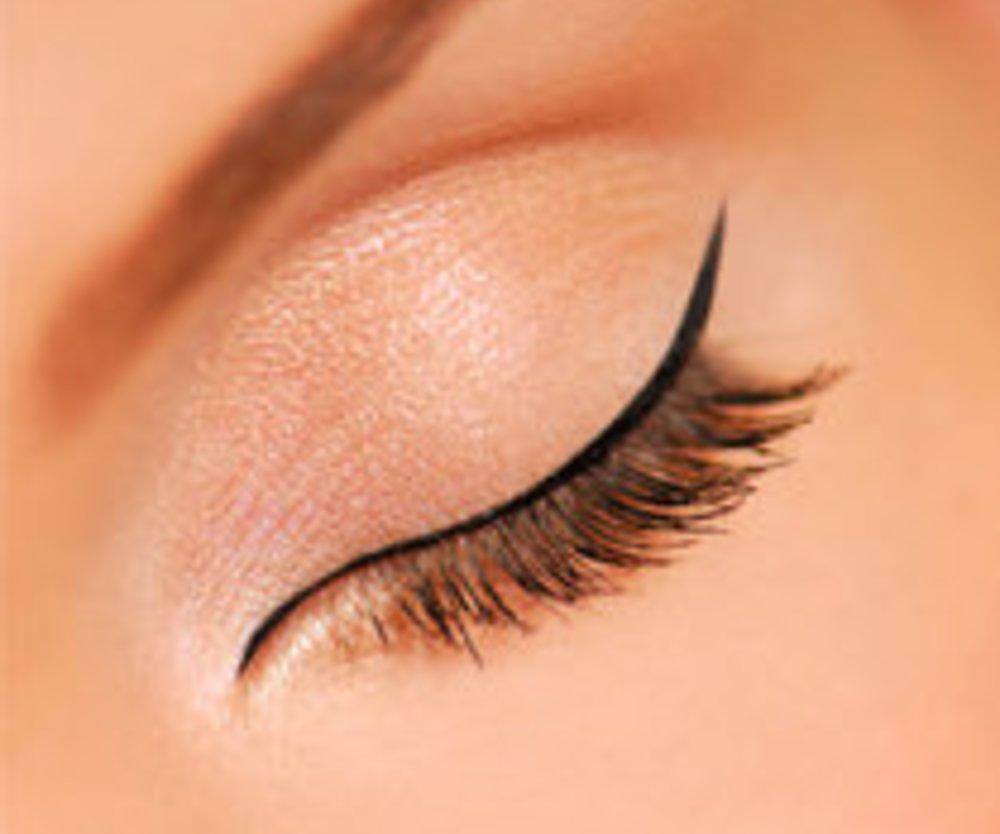 Eyeliner richtig auftragen: Eine Kunst für sich?