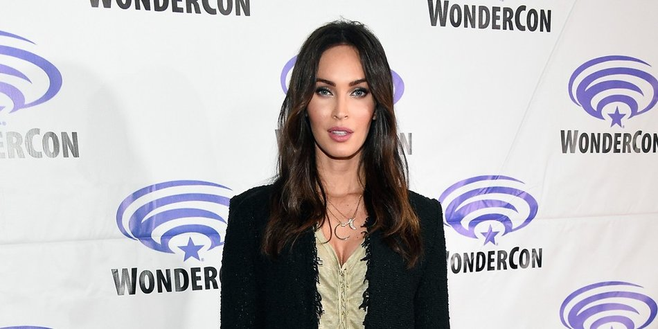 Megan Fox_Getty Images_Frazer Harrison_517560862