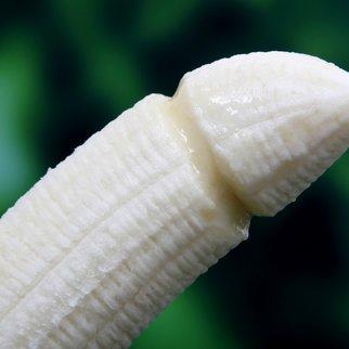 Penis Fakten