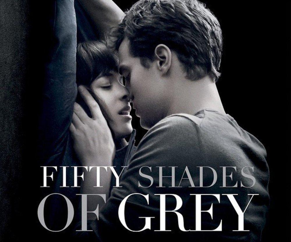 Shades of Grey: Wird Teil 2 ein Thriller?