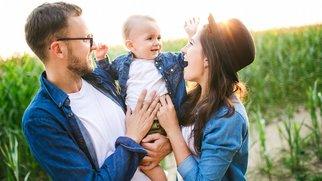 Adoption Kosten