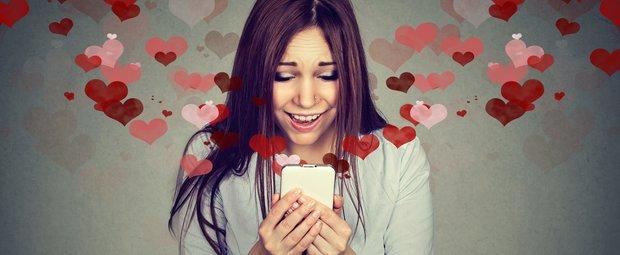 13-jähriger Junge Dating-Tipps