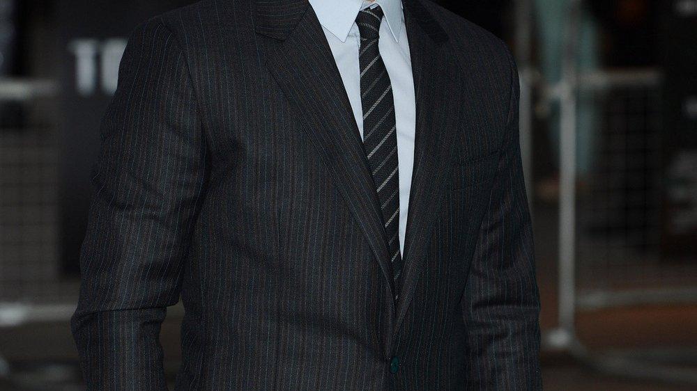 Colin Farrell: Auf der Suche nach der großen Liebe
