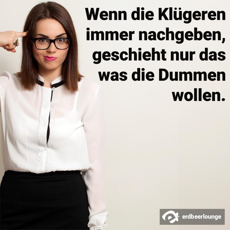 was_die_dummen_wollen
