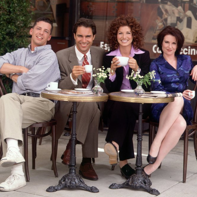 will-grace-staffel-4-16-rcm0x1920u