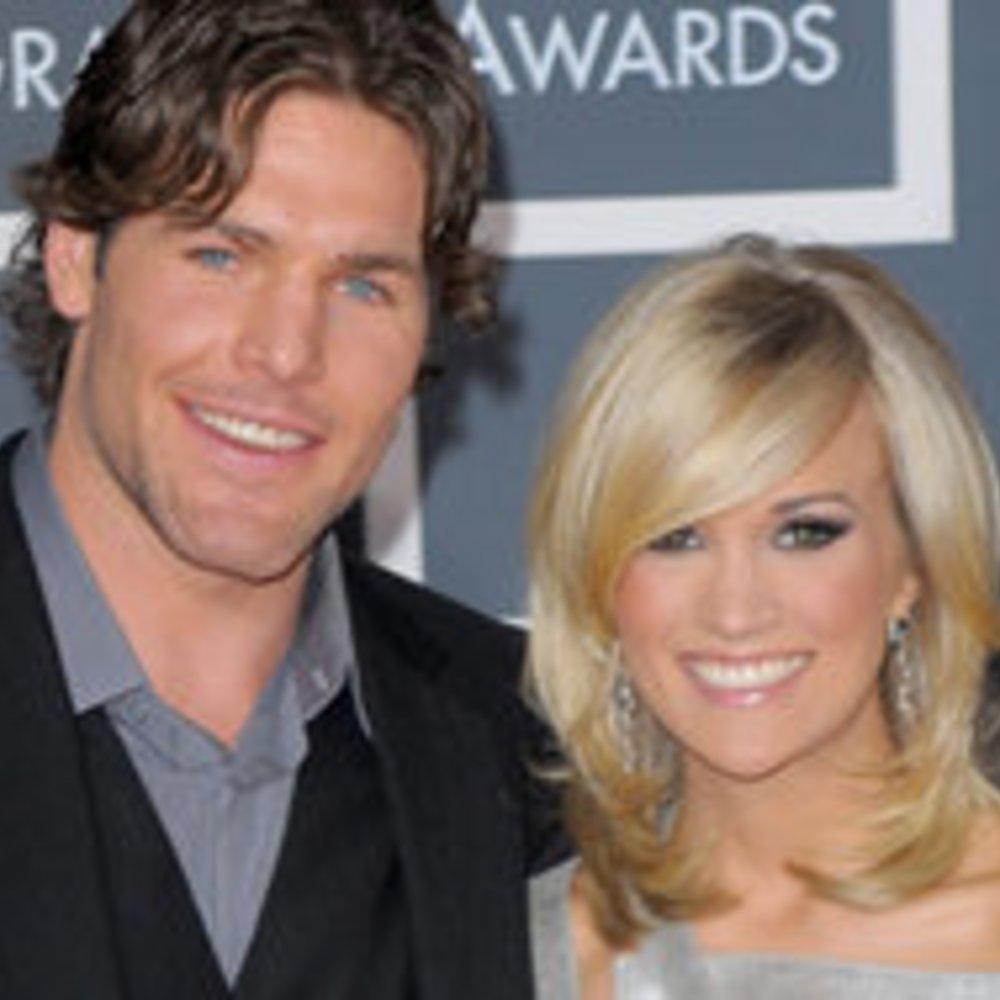 Carrie Underwood: Mikes Umzug löste Kritik aus!