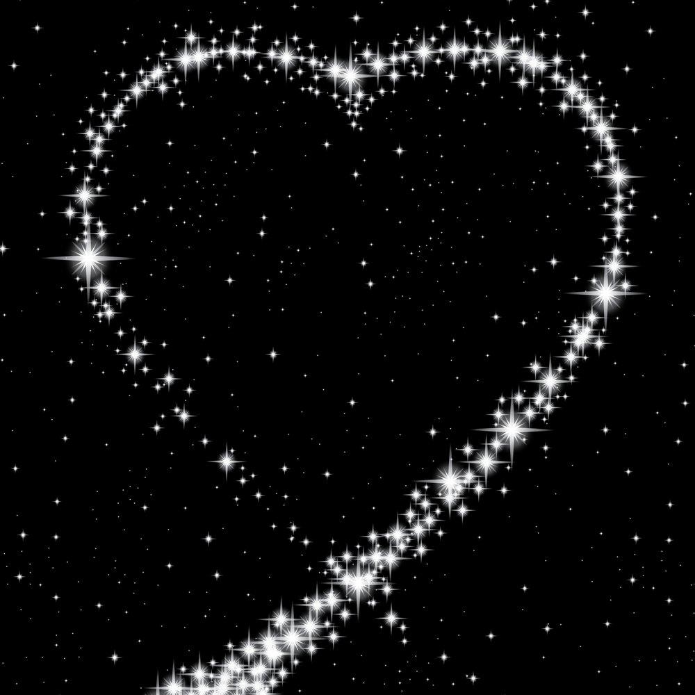 Welches Sternzeichen passt zu Dir_iStock_angelinast