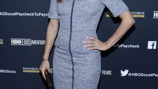 Eva Longoria empfindet Styling als anstrengend