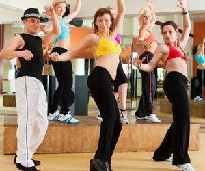 BOKWA – Der neue Fitnesstrend