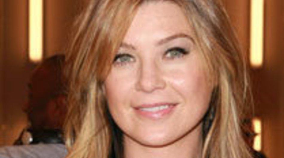 Ellen Pompeo: Ausstieg bei Greys Anatomy?