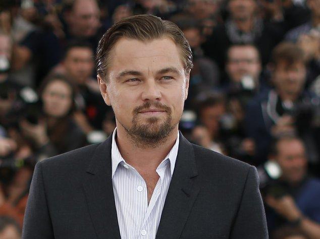 Leonardo DiCaprio lud viele Models zu seiner Geburtstagsparty