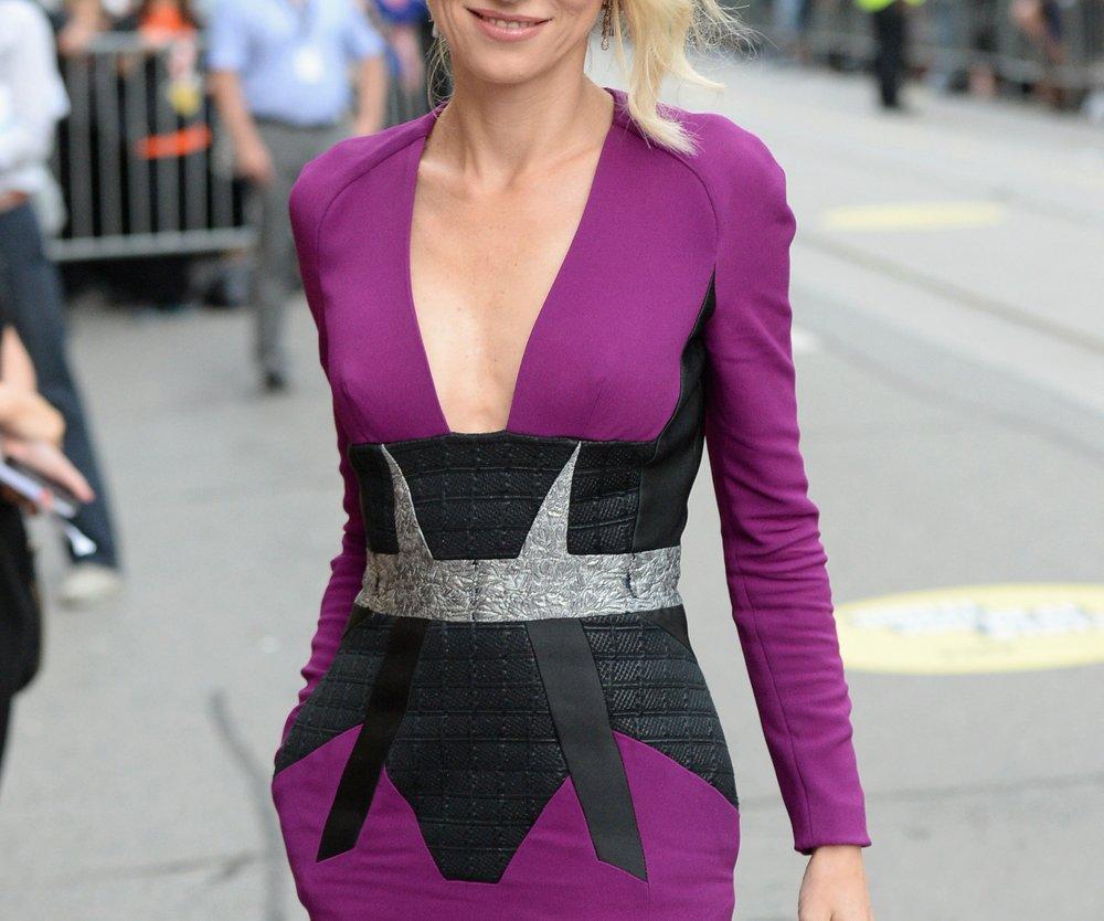 Naomi Watts hätte gerne mehr Kinder