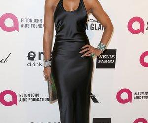 Kelly Rowland bestätigt Schwangerschaft