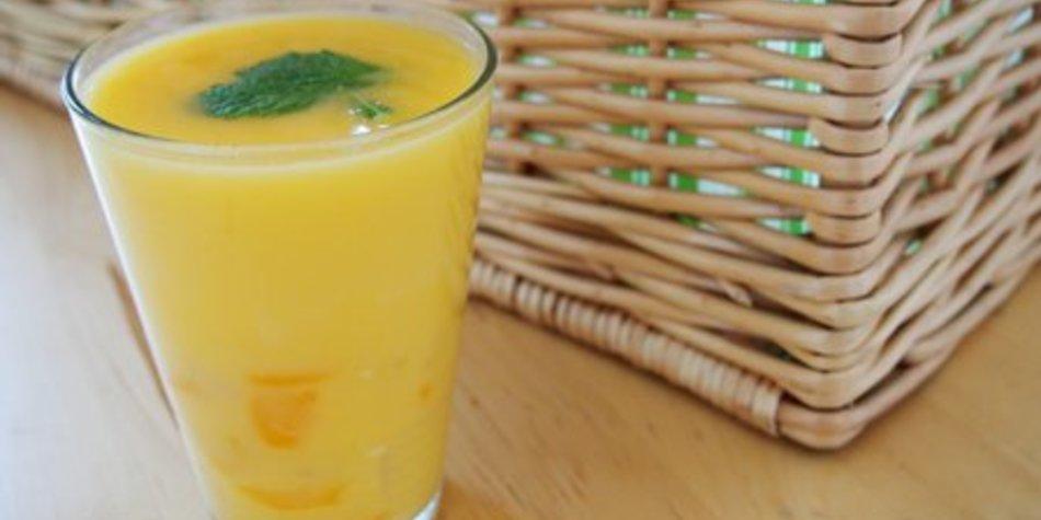Mango-VERPOORTEN-Lassi