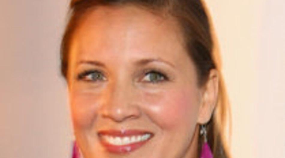 Til Schweiger feiert mit Ex-Frau Dana Schweiger Weihnachten