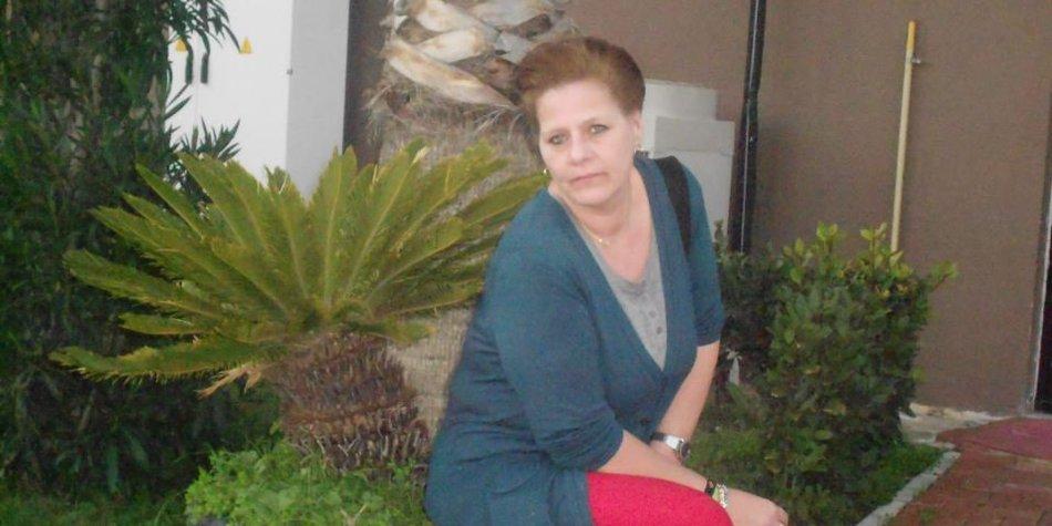 Die Wollnys: Mutter Silvia hat eine neue Frisur