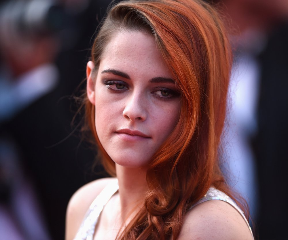 Kristen Stewart will Robert Pattinson zurück
