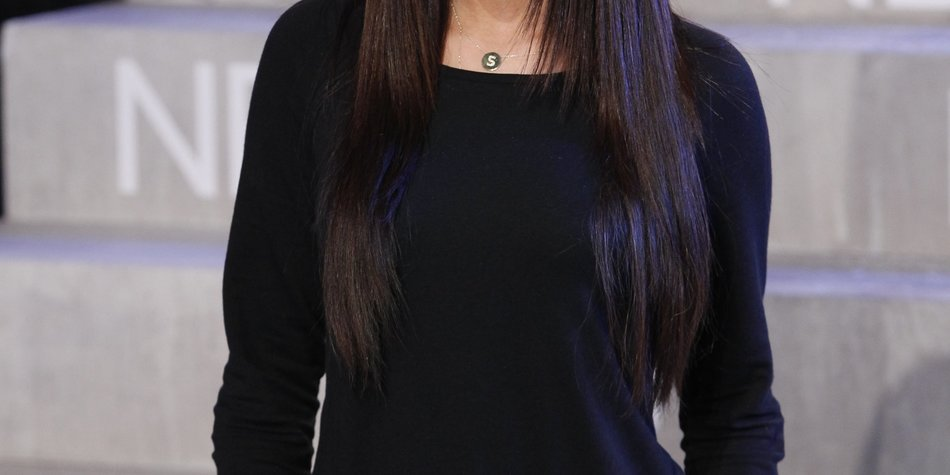 Selena Gomez: Ist sie wieder Single?