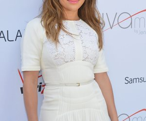 Jennifer Lopez: Zurück zu American Idol?