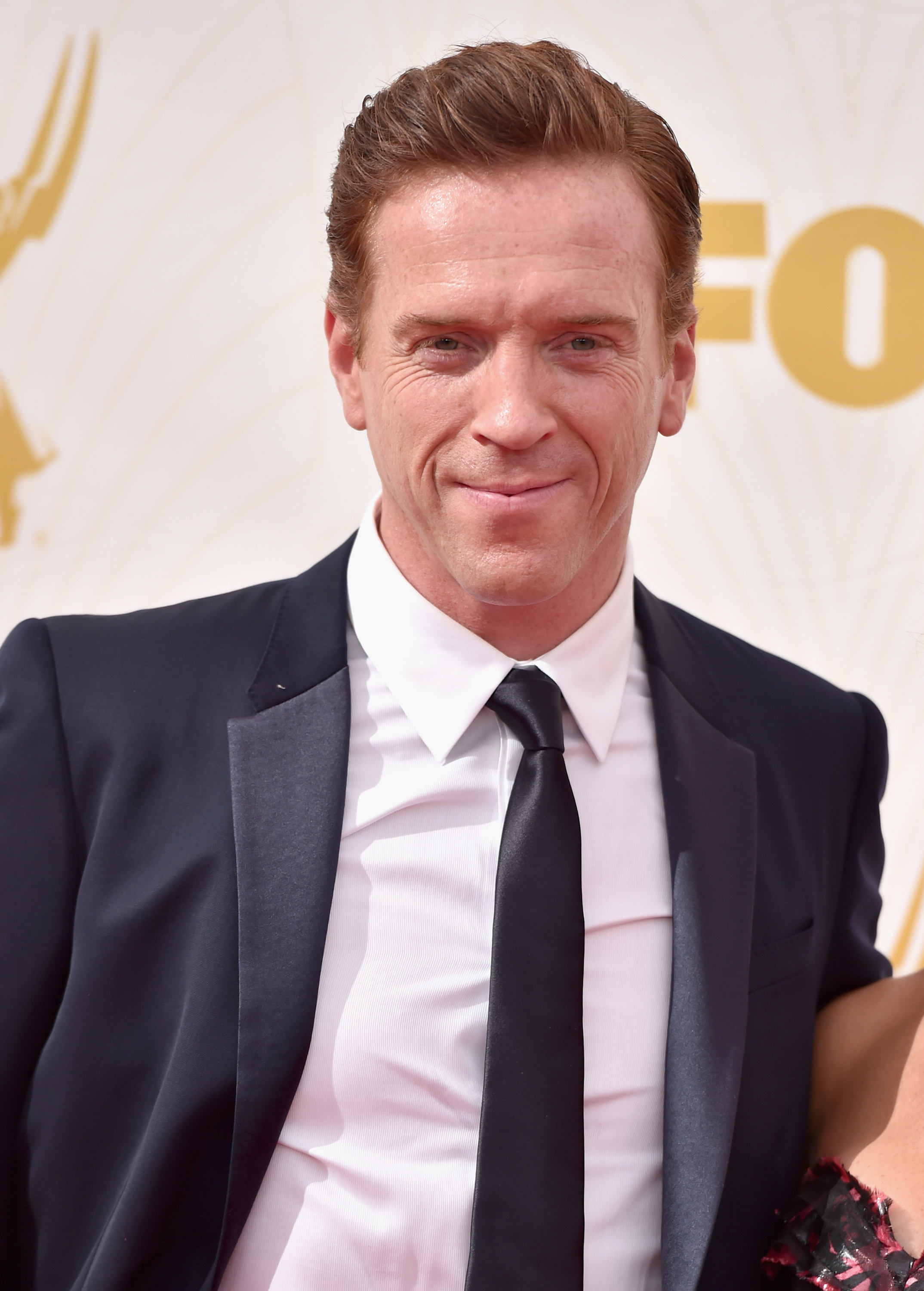 Damian Lewis_GettyImages_Alberto E. Rodriguez